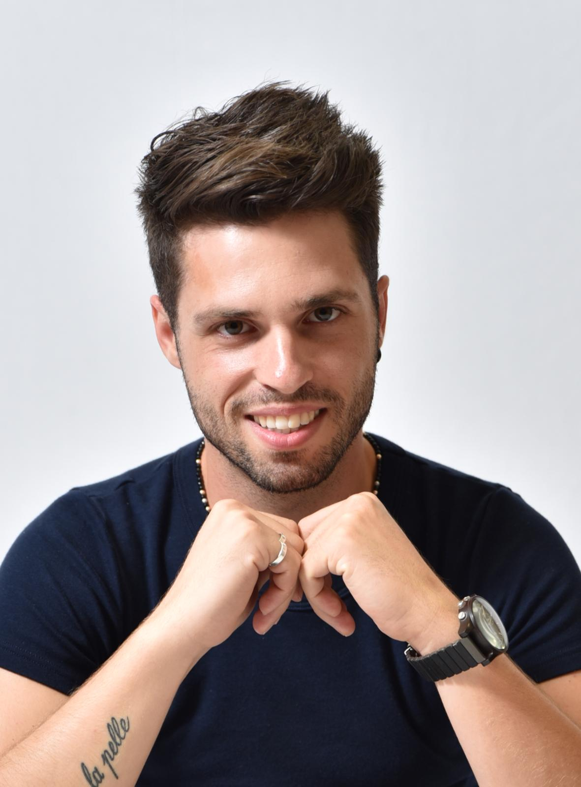 Marcello Graduato