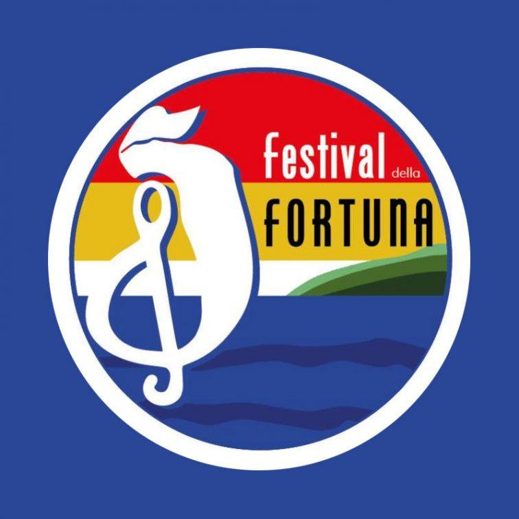 festival della fortuna